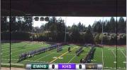 Edmonds-Wdwy Kamiak Football